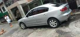 Mazda modelo 2005 en venta