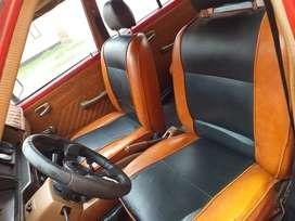 Se vende Datsun j15