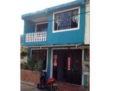 Casa 2 Pisos Girardot