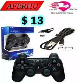 PALANCA DE PLAYSTATION PS3