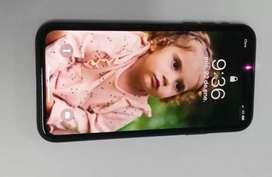 Vendo iphone XR en perfecto estado