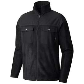 Columbia Jacket Termica  Impermeable