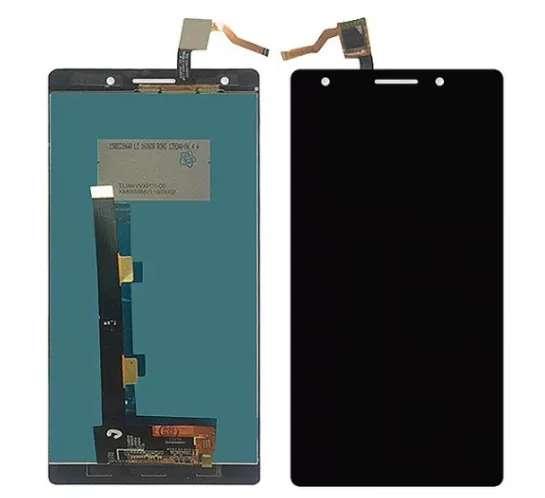 Pantalla Y Touch Lenovo Phap2 Plus 670y Pb2-670y incluye instalacion 0