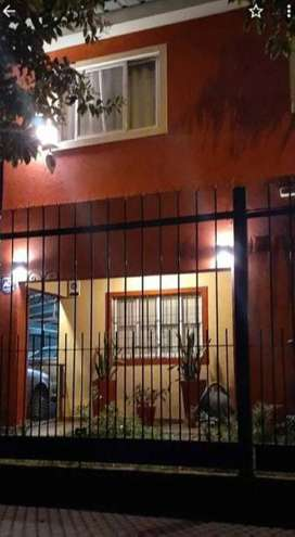 Obrien 1900, Paso de Rey, Moreno - Casa con pileta