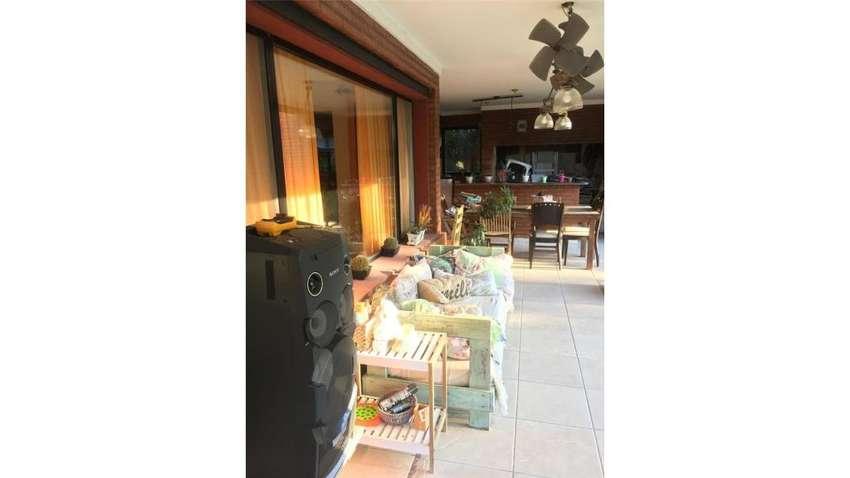 Funes Hills San Marino  100 - UD 680.000 - Casa en Venta 0