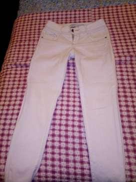 Pantalón d dama