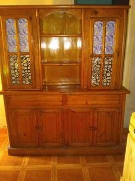 Mueble de cocina 150cm