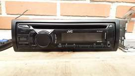Radio JVC KD-R440