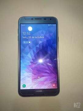 Samsung j4 2018 LiLa