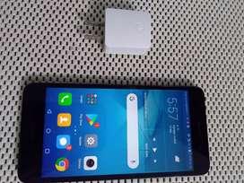 Huawei Y6 ll  vendo