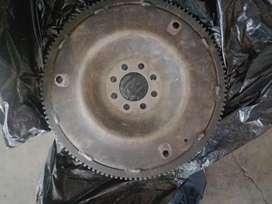 Venta repuesto tropper wagon 3200 año 2001 automático