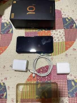 Se vende Xiaomi Mi 10 T pro