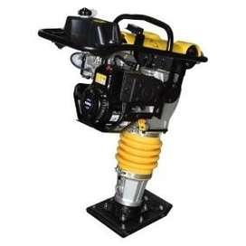 distribuimos Apisonador canguro Honda Gx120