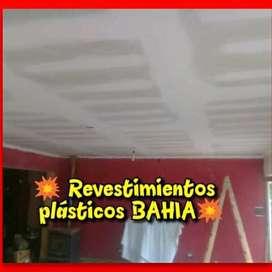 Pintamos Bahia Y Zona
