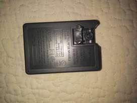 cargador bateria panasonic fz47