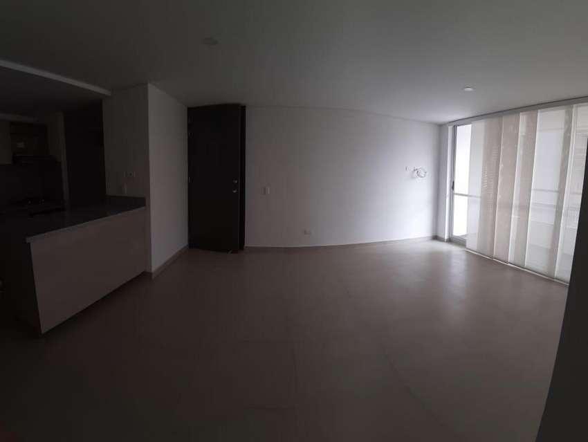 Se Arrienda apartamento en Sabaneta 0