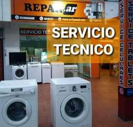 REPAR.AR SERVICIO TECNICO