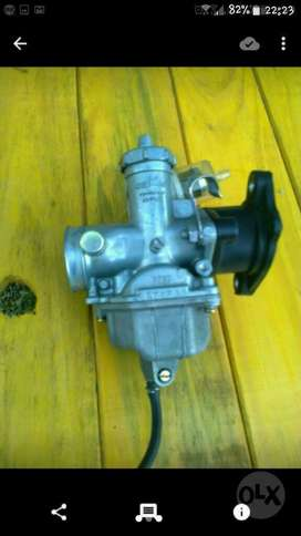 Carburador de Moto 150
