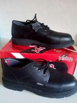 Zapato Colegial Verlon