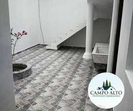 Vendo Casa Ilo a dos Cuadras de Plaza Armas Puerto de Ilo