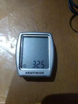 Repuestos Velocímetro, Odómetro Ref. AS408