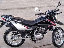 Vendor moto