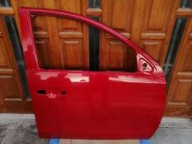 Puerta Mitsubishi L200