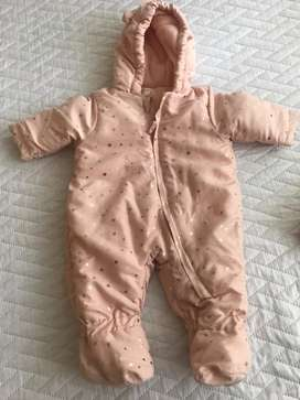 Nuevos, Practicos y comodos sleeping bag para bebe