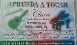 Clases de Musica 3113734082