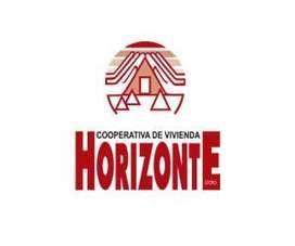 VENDO PLAN DE VIVIENDA COOP HORIZONTE