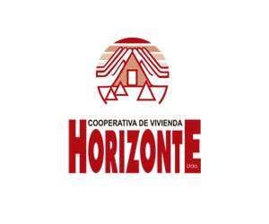 VENDO PLAN DE VIVIENDA COOP HORIZONTE 0