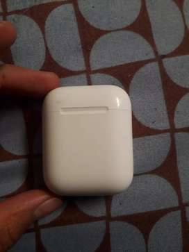 Vendo Airpods Originales