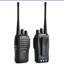 Radios Handy baofeng BF 888 777