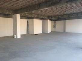 Oficina en alquiler en La Molina
