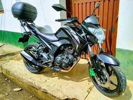 Vendo moto CR5 180 Santander de Quilichao