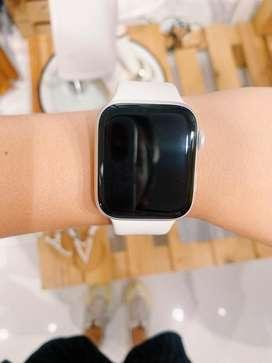 Apple Wacth Serie 4 de 44Mm