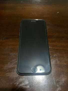 Se vende iphone 8 de 64gb