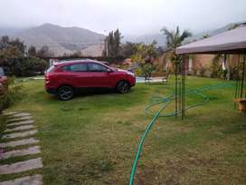 Hyundai Tucson 2.0L Mecánica 6 Velocidades, Full equipo, Sunroof eléctrico y Techo panorámico polarizado, Uso Particular