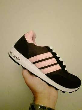 Zapatillas Importadas 13