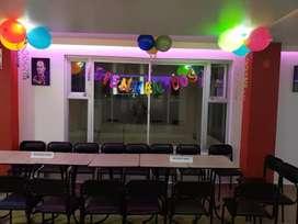 Vento o Cambio  Bar Karaoke de OPORTUNIDAD