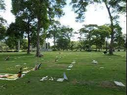 Lote en Cementerio Jardines la Esperanza