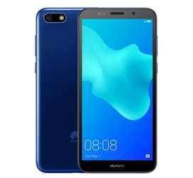 Huawei Y5 2018 (16GB) (1GB RAM)