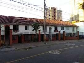 Casa de dos niveles Miraflores Buenos Aires