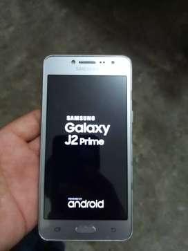 Samsung j2 primer 9 d 10