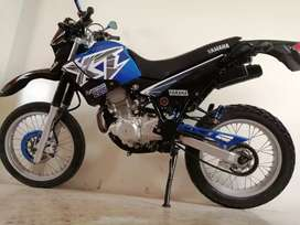 Vendo xt 225