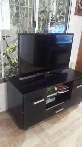 TV Full HD 39p Tonomac