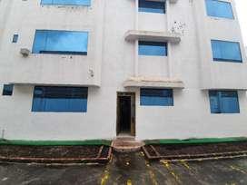Se arrienda departamento en Izamba 3 habitaciones $200