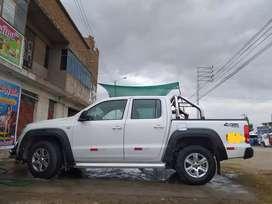 Alquiler de camionetas en jauja