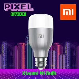 Xiaomi Mi Bulb