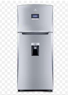 Refrigeradora Indurama Quarzo Nuevas